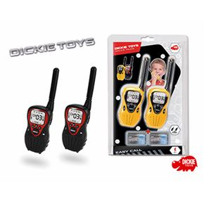 [delete]walkie talkie 2 surtido - 33318176
